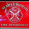 Professional Firefighters of Maplewood