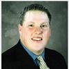 Davis Chiropractic Health & Wellness