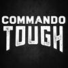 Commando Tough