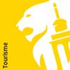 Tourisme de Mémoire en Province de Liège
