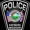 Raymore Police Department