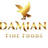 Damiani Fine Foods Inc.