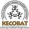 Kenya Community Based Tourism Network - Kecobat