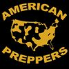 American Preppers