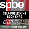 Self-Publishing Book Expo