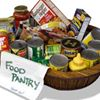 Reservoir Food Pantry