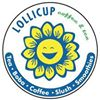Lollicup National City