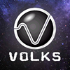 The Volks Nightclub