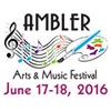 Ambler Fest thumb