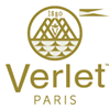 Verlet Paris