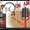 """რადიო """"რიონი"""" Fm-105.5"""