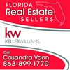 Florida Real Estate Sellers