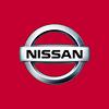 Nissan Paraguay thumb