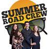 CK Summer Road Crew