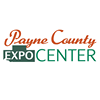 Payne County Expo Center