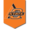Oklahoma State Division of Agricultural Sciences and Natural Resources