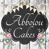 Abbolou Cakes - Toowoomba