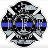 Bartlesville Professional Firefighters, Local 200