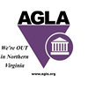 AGLA - Serving Northern Virginia LGBTQ and Allies