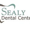 Sealy Dental Center