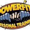 Powerfit Personal Training
