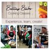 The Belling Bistro