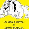 CJ Iron & Metal of North Carolina