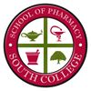 South College School of Pharmacy