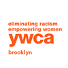 YWCA Brooklyn