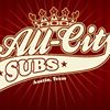 All City Subs