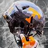 Tennessee Vols on 365Gameday.com