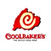 Coolbaker's - The Office Food Pros