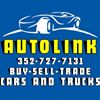 Autolink of Gainesville