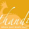 Thandi Restaurant