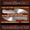 Bruce Brymer Ltd