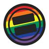 Northern VA Pride
