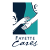 Fayette Cares