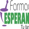 Farmacia Esperanza