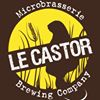 Microbrasserie Le Castor Brewing Co.