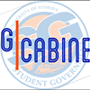 UF Student Government Cabinet