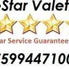 Fivestar Valeting