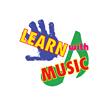 Learn with music Sibiu
