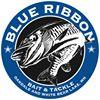 Blue Ribbon Bait & Tackle