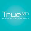True MD Med Spa