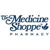Medicine Shoppe Norton