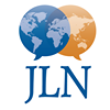 Joint Learning Network for Universal Health Coverage