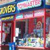 Grovers Toymaster Northallerton