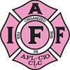 Marshalltown Professional Fire Fighters Local 16