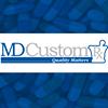 MD Custom Rx