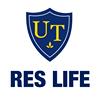 The University of Toledo Residence Life